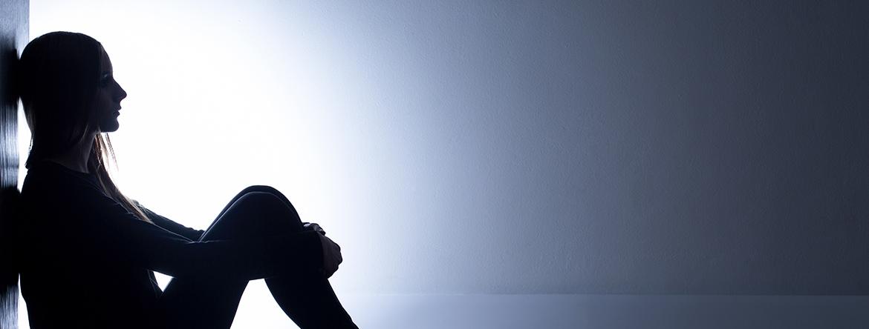 L'hypnothérapie : pour quels problèmes